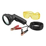 UView 415001 - Mega-Lite 100W UV Light with UV Enhancing Glasses
