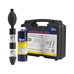 UView 560000 - Combustion Leak Tester