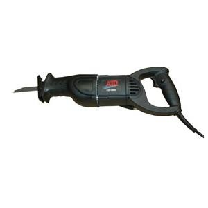 ATD Tools 10535 - Heavy-Duty 7-Amp Variable Speed Reciprocating Saw