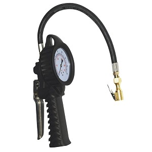 Astro Pneumatic 3081 - Dial Tire Inflator