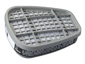 3M Automotive 7046 - 3M Organic Vapor Cartridge