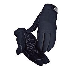 Astro Pneumatic 8084 -Automotive Mechanic's Gloves - Extra-Large