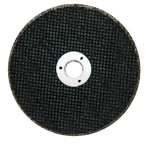 "ATD Tools 8298 - 1/32"" x 3"" Cut-Off Wheel (5 Pack)"