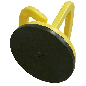 "Astro Pneumatic 9038 - 4-5/8"" in. Suction Cup"