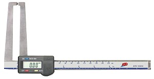 ATD Tools 8660 - Electronic Digital Rotor Gauge