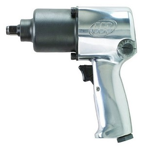 "Ingersoll Rand 231C - 1/2"" Drive Super Duty Impact Wrench"