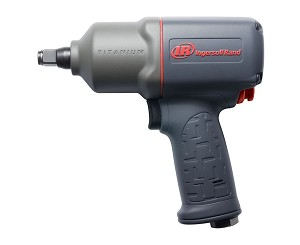 "Ingersoll Rand 2135TIMAX - Titanium MAX Impactool - 1/2"" Drive Impact Wrench"
