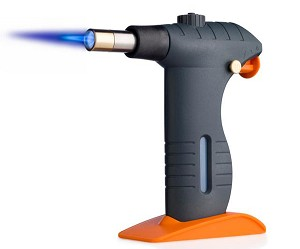 Portasol GT220 - Medium Power Butane Torch - Torch 220