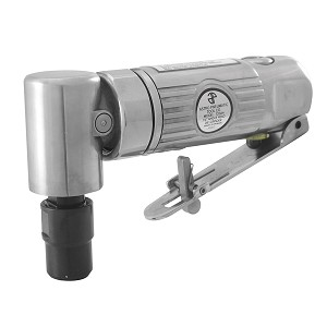 Astro Pneumatic T20AH - 1/4in. 30 Degree Angle Die Grinder