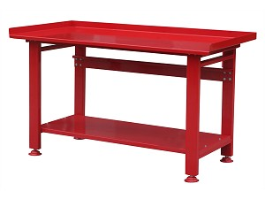 Titan Tools  21006 - Professional Workbench