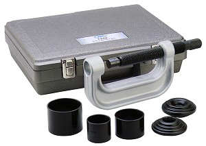 OTC Tools 7249 - Ball Joint Service Kit